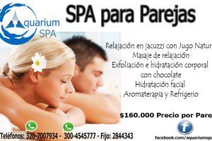 Parejas_SPA_2a